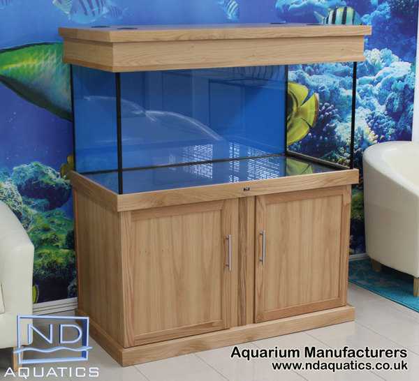 Aquarium Manufacturers In Uk Bespoke Marine Amp Tropical
