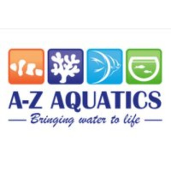 THANKS TO THE PAID SPONSORS ABOVE, AQUARIST CLASSIFIEDS CONTINUES AS A FREE  SERVICE