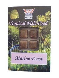 Southdown Aquatics, Bcuk frozen foods BULK FROM �.50 inc postage