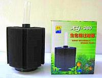 JUMBO SPONGE FILTERS & OTHER SIZES TOO ideal for discus breeding, angels and most other tropical, marine and cold water fish.
