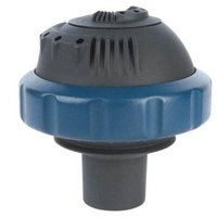 OASE FOUNTAIN HEADS / NOZZLES & EXTENSIONS