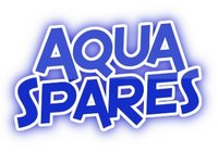 AquaSpares.co.uk THE WORLDS LARGEST SELECTION OF AQUATIC SPARES and CONSUMABLES