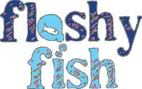 FlashyFish aquarium cleaning & servicing in Staffordshire