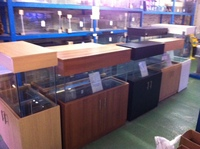 TRADE PRICE AQUARIUMS - DIRECT TO THE PUBLIC