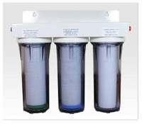 HMA Water Filters For Discus - Great Prices