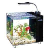 BARGAIN AQUARIUM HEATERS FROM �99, INTERNAL FILTERS FROM �99, AIR PUMPS FROM �89, UV STERILISERS FROM �.99, AQUARIUM ORNAMENTS, MINI AQUARIUMS, ALL WITH FREE UK DELIVERY