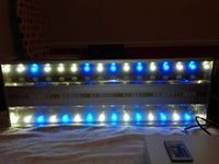 Key3 Led for 3ft tank