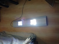 4ft Arcadia 150w Metal Halide Light for Tropical/Marine Tank