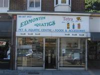 EDMONTON AQUATICS STOCK LIST (NEW STOCK)..WE ARE OPEN TODAY.. NORTH LONDON BASED