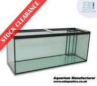 AQUARIUM STOCK CLEARANCE --- ND Aquatics Ltd