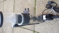 Various marine equipment. Offers before the tip.,,