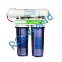 Reverse Osmosis Filters For Tropical Aquariums