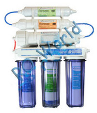 Discount Reverse Osmosis Systems