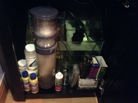 marine Aquarium and Accessories