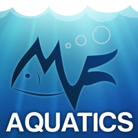 Early Season Pond Stock - MF Aquatics