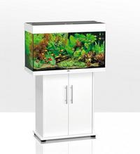 Massive Range of Aquariums NOW ON OFFER
