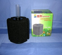 Sponge filters most sizes, ideal for discus breeding, angels and most other tropical, marine and c/water.