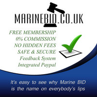 Fastest Growing UK Marine Reef Auction Site; Buy & Sell Your Fish, Corals and Equipment here.
