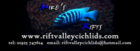 Facebook Group for Malawi & Tanganyikan Cichlids - Mikes Rifts