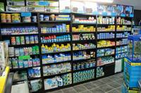 The Aquatic Store Bristol - Specialist Freshwater Retailer - Full stock list - 24.03.17
