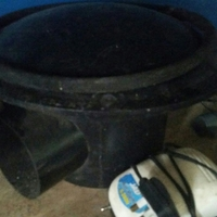 "Bottom drain for pond � /></a><br><br>  </td>  <td valign=""top"" width=""100%"">    <b>Description:</b>  As above sump drain for pond with aerator never used.collection only. <br><br><b>Contact Information</b><br>Advertiser: mark<br>Telephone: 07775670116<br> Town: middlesbrough<br> County: Cleveland<br> <form action=""askq.php?cat=99&de=417207"" method=""post""><input type=""hidden"" name=""user_id"" value=""68682""><input type=""submit"" value=""Make Contact"" class=""form""></form>    <hr size=""1""><p align=""right""><small style=""color:#666666"">Advert stats: [Added or updated:<b>24/02/17</b> Views: 79]  <br><br> <a href=""userads.php?userads=68682""><img src=""http://www.aquarist-classifieds.co.uk/images/detail-2.gif"" border=""0"" alt=""View all ads and see member profile of mark"" style=""height:16;width:161;""></a></small> &nbsp;&nbsp; <a href=""setcookie.php?store_ad=417207""><img src=""http://www.aquarist-classifieds.co.uk/images/detail-1.jpg"" border=""0"" alt=""add to your favourite ads"" style=""height:16;width:121;""></a></p>    </td> </tr> </table>  </td> </tr>   <tr>     <td valign=""bottom"">         <div align=""center"">                                       </div>         <center><a href=""http://www.aquarist-classifieds.co.uk/prev.php"">Previous</a>     <a href=""http://www.aquarist-classifieds.co.uk/business/Related_Businesses.php"" title=""business pages"">Fish Biz</a>     <a href=""http://www.aquarist-classifieds.co.uk/navigation.php"">Sitemap</a>     <a href=""http://www.aquarist-classifieds.co.uk/clubs.php"">Clubs</a>      <a href=""http://www.aquarist-classifieds.co.uk/php/sponsors.php"">Sponsors</a>       <a href=""http://www.aquarist-classifieds.co.uk/sed/8.html"">Visits</a>   <a href=""http://www.aquarist-classifieds.co.uk/php/gallery.php"">Gallery</a>  <a href=""http://www.aquarist-classifieds.co.uk/directory.php"">Directory</a>  <a href=""http://www.aquarist-classifieds.co.uk/php/favourites.php"">Favourites</a>        </center>     </td> </tr>   <tr>     <td valign=""bottom"" height=""66px"">         <img src=""../images/bottomlong.jpg"" style=""width:685px;height:66px"" alt=""Aquarist Classifieds"">     </td> </tr>  </table> <!-- Add jQuery library --> <script type=""text/javascript"" src=""http://code.jquery.com/jquery-latest.min.js""></script>  <!-- Add mousewheel plugin (this is optional) --> <script type=""text/javascript"" src=""/php/fancybox/lib/jquery.mousewheel-3.0.6.pack.js""></script>  <!-- Add fancyBox --> <link rel=""stylesheet"" href=""/php/fancybox/source/jquery.fancybox.css?v=2.1.5"" type=""text/css"" media=""screen"" /> <script type=""text/javascript"" src=""/php/fancybox/source/jquery.fancybox.pack.js?v=2.1.5""></script>  <script type=""text/javascript"" >     $(document).ready(function() {         $("".fancybox"").fancybox();     }); </script> </body></html>"