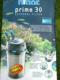 Juwel Fish Tank, Filters, Air pumps, Heaters&.....for sale