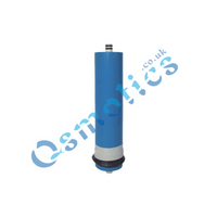 Reverse Osmosis Membranes - Highest Quality from Osmotics.co.uk