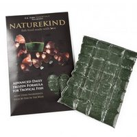NATUREKIND AND BEEFHEART FROZEN FISH FOODS NOW ON OFFER