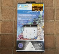 TMC Aquaray Mini LED 500 HD, NOW �.99