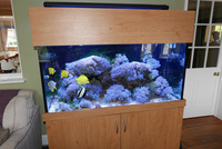 4x2x2 Full Marine System for Sale