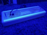 150w metal halide for marine aquariums