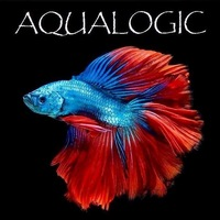 AQUALOGIC - Aquarium & Pond Consultation, Design & Maintenance