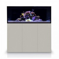Ea Reef 1500S Reef Ready Tank reduced