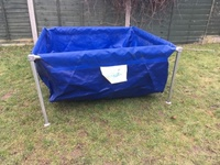 Holding Tank Hire Leicestershire