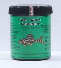 Ebo Spirulina BRAND NEW 2 x 225g tubs available
