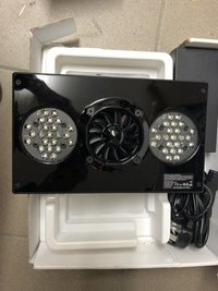Brand new Ecotech Radion g4 pro led light for marine reef aquarium fish tank