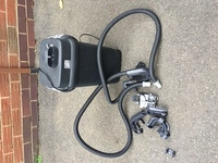 Fluval Filters For Sale - Derby