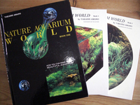 A SELECTION OF MARINE AND TROPICAL BOOKS FOR SALE