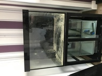 380ltr marine tank for sale �- Collection only N West