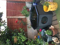 Pond for sale �0