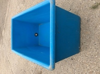 Fish Quarantine / holding tank For sale �