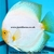 Discus fish for sale from � each and over 3,000 top quality to choose from and